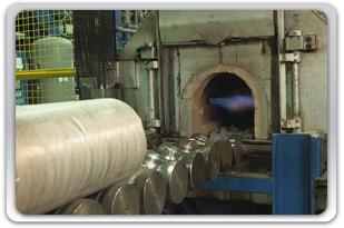 Aluminum Extrusion Largest Aluminum Extrusion Press
